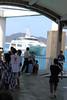 IMG_2455 (griffey_kao) Tags: okinawa akajima 阿嘉島 沖繩
