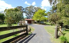 161 Woodlands Lane, Bald Hills NSW