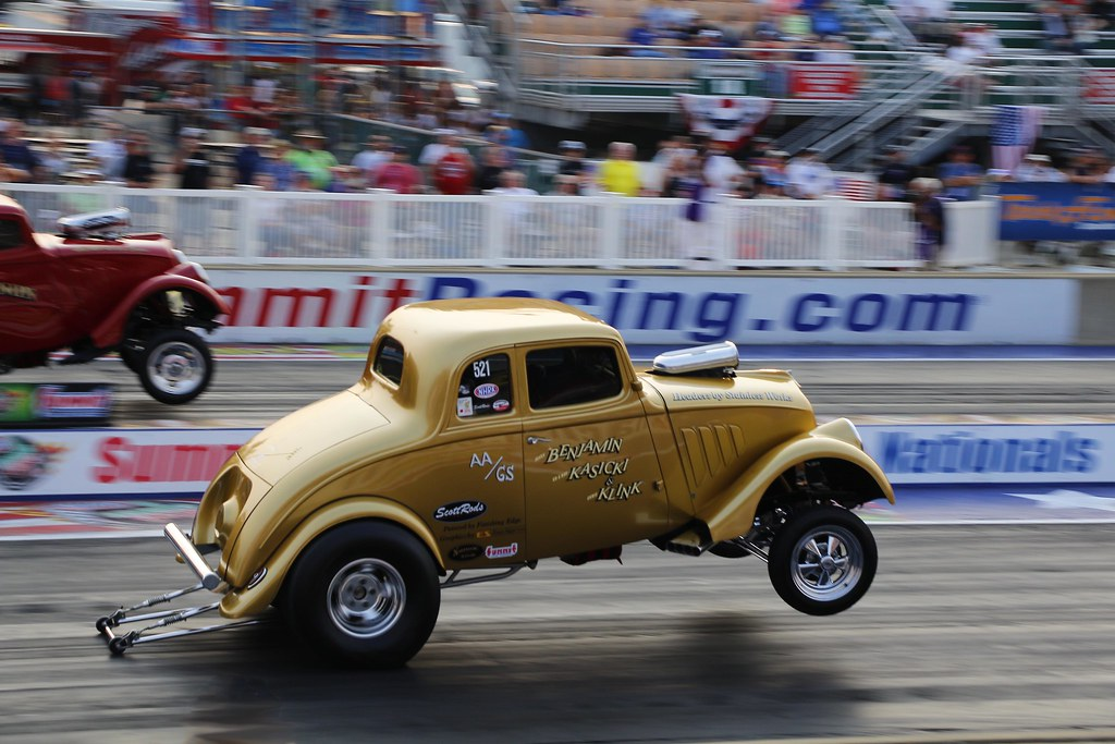 The World's Best Photos of gasser and norwalk - Flickr Hive Mind
