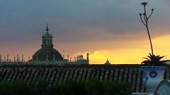 SEVILLA (agustincordoba_g) Tags: sevilla cordoba puesta agustin tejados