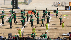 2015 Northeastern - Band Day (WayNet.org) Tags: music track indianapolis statefair contest guard band indiana instrument marching marchingband northeastern bandday indianastatefair fountaincity damsels auxillary marchingknights waynecountynortheasternhighschool