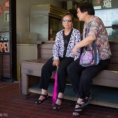 L1030154.jpg (Terry Cioni) Tags: leica vancouver streetphotography tc victoriadr leicaq