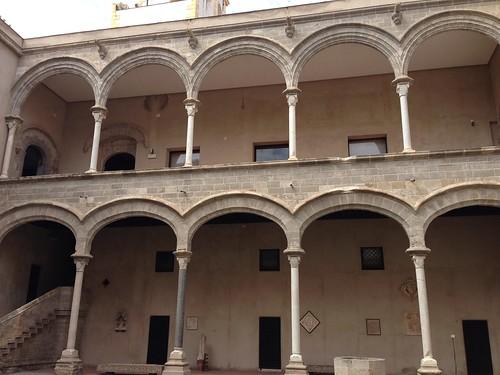 Palermo (113)