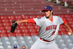 cta10 (MK16photo) Tags: camera new york game sports sport ball season photo athletic nikon baseball zoom stadium mark connecticut contest detroit ct sigma competition auburn s class vision telephoto photograph crop short penn tigers norwich tele minor base americas mk league sensor global mlb conn dx dodd passtime supertelephoto supertele doubledays milb apsc nypenn mkphoto d7100 150600 sigma150600 kolanowski nikond7100 sigma150600sport 150600s sigma150600s mk16photo 150600sport