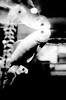 (formwandlah) Tags: urban city noir dark strange melancholic melancholisch sureal bizarr skurril abstrakt abstract darkness light bw blackwhite black white sw monochrom high contrast ricoh gr pentax formwandlah thorsten prinz einfarbig surreal architektur tower turm babel hochhaus rathaus finsternis dramatic düster outdoor minimalismus schärfentiefe lines melancholie melancholia fish fisch fische aquarium wasser water reflection reflektion kaiserslautern