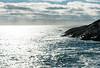 A brief calm (wpc302) Tags: novascotia nikon ns nature sea ocean beach seaside surf surfing wave cloud duncanscove d3300 dslr halifax canada ca sky shore shoreline