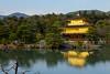 View (a300zx4pak) Tags: kyoto japan travel ahmedrashidphotos goldentemple