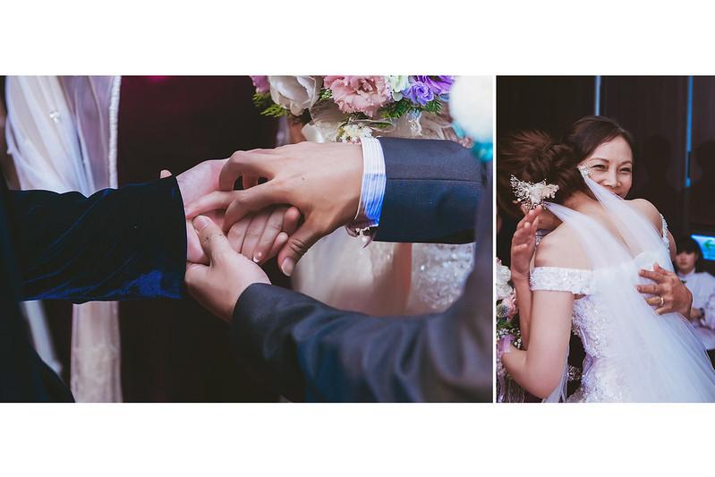 台北婚攝, 婚攝, 婚禮記錄, 新祕, 結婚, 自助婚紗, 訂婚, 艾文, 婚禮拍照, 婚禮平面攝影師, 北部婚攝, 艾文婚禮記錄, 婚禮, 婚紗, 儀式, 婚攝推薦,孕婦寫真 ,徐州路二號婚宴,徐州路二號婚攝