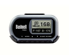 Bushnell 368050CL NEO Golf GPS Rangefinder (goodies2get2) Tags: amazonca giftideas