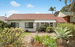 191 Northcott Drive, Adamstown Heights NSW