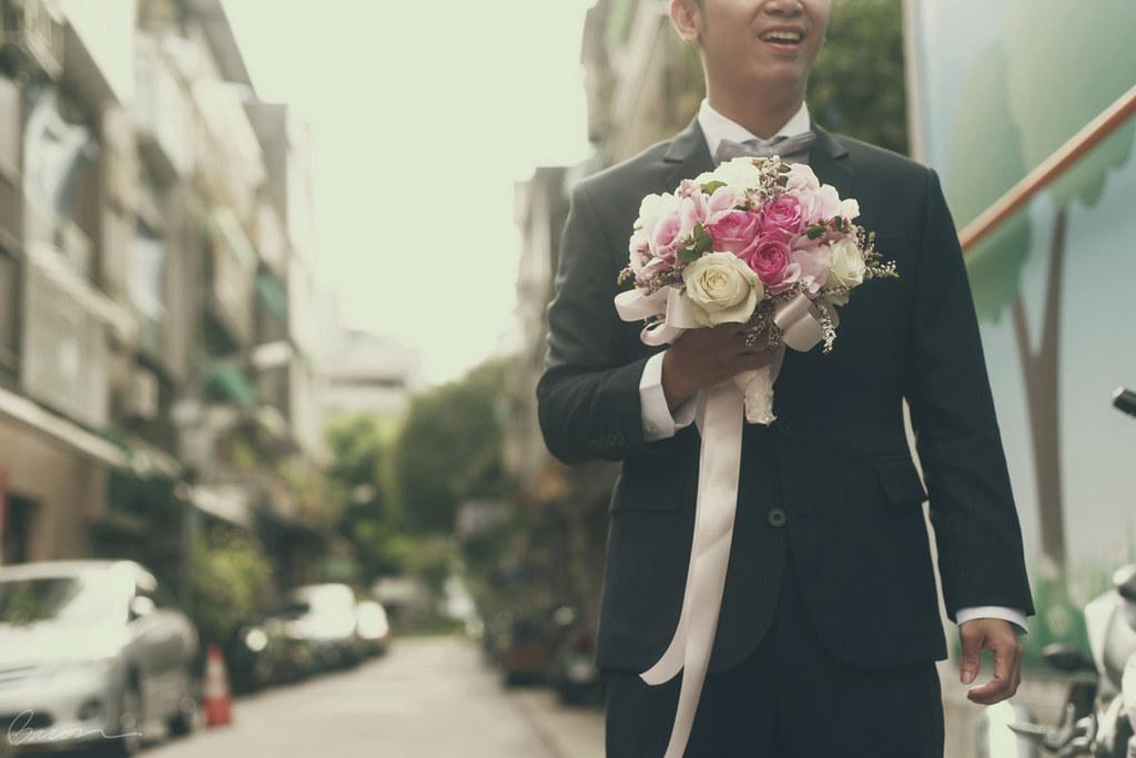 Color_021, BACON, 攝影服務說明, 婚禮紀錄, 婚攝, 婚禮攝影, 婚攝培根, 故宮晶華