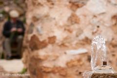 "I Maratón fotográfico ""Istán desde otra perspectiva""  #Imaratónfotográficoistándesdeotraperspectiva #maratónfotográfico #photographicmarathon #istándesdeotraperspectiva #2015 #istán #málaga #andalucía #españa #spain #manos #hands #hechoamano #handmade #ar (Manuela Aguadero) Tags: agua españa sonyimages photography spain artesanía imaratónfotográficoistándesdeotraperspectiva sonya350 hands sonyalpha photographer handicrafts photographicmarathon istán water sonyalpha350 2015 handmade hechoamano sonystas manos portrait mimbre picoftheday source andalucía fuente istándesdeotraperspectiva retrato málaga alpha350 maratónfotográfico"