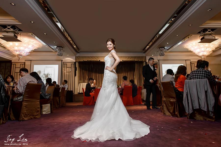 台北國賓大飯店 婚攝 台北婚攝 婚禮攝影 婚禮紀錄 婚禮紀實  JSTUDIO_0090