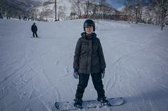 20170120-SC021487 (Lost In SC) Tags: niseko japan ski snow snowboard snowboarding cold skiing winter hokkaido freezing snowing