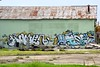 HUMEN, UTER (STILSAYN) Tags: graffiti east bay area oakland california 2016 uter humen
