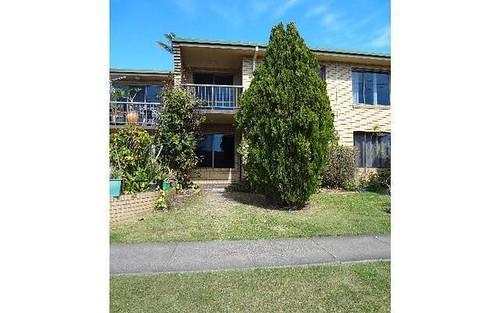 2/76 Swift Street, Ballina NSW 2478