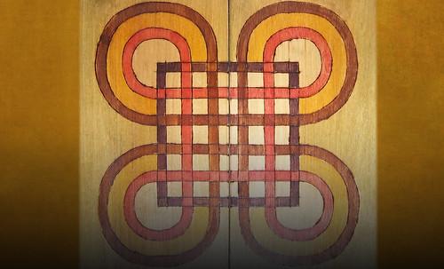 """Chaturanga-makruk / Escenarios y artefactos de recreación meditativa en lndia y el sudeste asiático • <a style=""""font-size:0.8em;"""" href=""""http://www.flickr.com/photos/30735181@N00/31710113123/"""" target=""""_blank"""">View on Flickr</a>"""