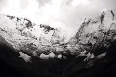 IMG_2376 (pavel B.) Tags: blackandwhite nepal highmountains
