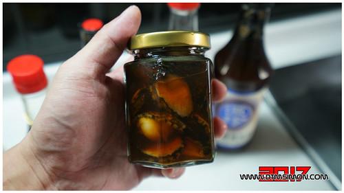源珍醬油21.jpg