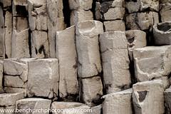 _MG_3679 (Ben Church Truro) Tags: basalt columnarjointing iceland portfolio