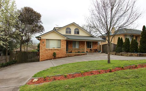 15 McKell Street, West Bathurst NSW 2795