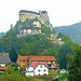 Slovakia-01893 - Orava Castle