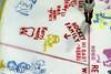 20161227_22275601-Edit.jpg (Les_Stockton) Tags: tulsaoiilers missouri mavericks jääkiekko jégkorong sport xokkey artwork eishockey graffiti haca hoci hockey hokej hokejs hokey hoki hoquei icehockey ledoritulys paint painting íshokkí missourimavericks tulsa oklahoma unitedstates us