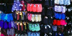 Koude handen??  koude voeten?? koud hoofd?? (John de Grooth) Tags: color colorful kluer kleurrijk handschoenen muts sokken winter nokia n8 nokian8