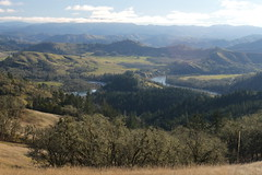 Nice view of Whistler's Bend (rozoneill) Tags: north bank habitat columbia whitetailed deer roseburg wilbur glide sutherlin oregon hiking wildlife refuge preserve umpqua river whistlers bend