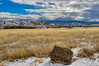 Ghost Ranch 2 (Gary P Kurns Photography) Tags: ghostranch newmexico landscapes sonya6300 events