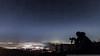 Passion (MSPhotography-Art) Tags: nacht night milkyway landscape winter milchstrase burg stars germany schwäbischealb burghohenzollern natur wanderung nature badenwürttemberg schloss landschaft forest trekking wandern sterne lichter outdoor hohenzollern albtrauf alb albstadt deutschland de