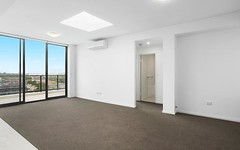 7033/2E Porter Street, Ryde NSW