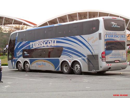 Turiscoll - 28000