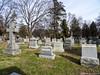 samsebeskazal-00475.jpg (samsebeskazal) Tags: bronx cemetery woodlawn