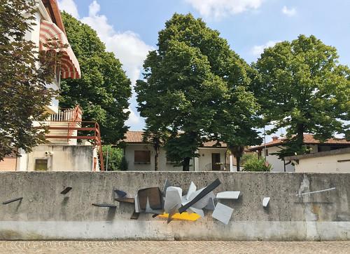 SODA - Udine