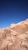 DSCF1028 (pconterulez) Tags: atacama travelphotography moon valley valledelaluna