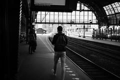 Amsterdam Centraal (gato-gato-gato) Tags: digital amsterdam noordholland niederlande 2015 ferien holland juli leica leicammonochrom leicasummiluxm35mmf14 mmonochrom messsucher monochrom netherlands sommer strasse street streetphotographer streetphotography streettogs urlaub black flickr gatogatogato gatogatogatoch holidays rangefinder streetphoto streetpic tobiasgaulkech vacation white wwwgatogatogatoch manualfocus manuellerfokus manualmode schwarz weiss bw blanco negro monochrome blanc noir strase onthestreets mensch person human pedestrian fussgänger fusgänger passant schweiz switzerland suisse svizzera sviss zwitserland isviçre zuerich zurich zurigo zueri