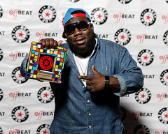 2016 Best of the Beat Music Awards