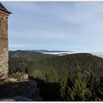 Vue depuis le Mont Sainte-Odile thumbnail