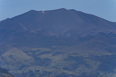 Volcán Puracé (José M. Arboleda) Tags: amanecer sunrise salidadelsol dia volcán puracé popayán colombia canon eos 5d markiv tamron sp150600mmf563divcusda011 tokina14x jose arboleda josémarboledac