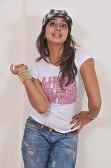 South Actress SANJJANAA Unedited Hot Exclusive Sexy Photos Set-16 (68)