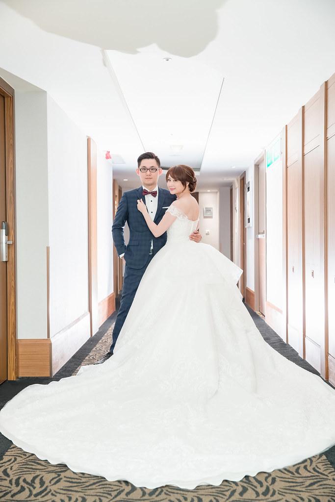台北花園大酒店,花園大酒店,台北婚攝,花園大酒店婚攝,婚攝卡樂,Edgar&Allie007