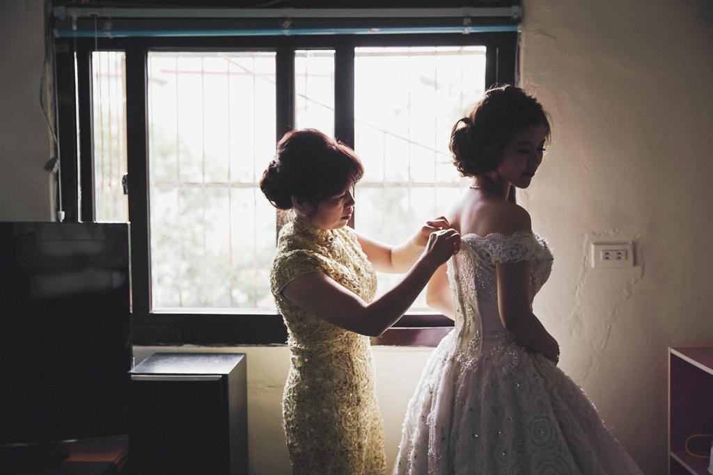 婚禮-0002.jpg