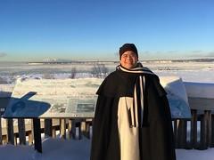 Greetings from Alaska! (Lawrence OP) Tags: