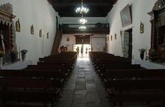 DSC_0650 (RD1630) Tags: ermita de nuestra señora la peña fuerteventura spain canaryislands canary islands church kirche summer travel trip