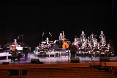 Jazzfest-5