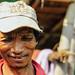 Laotian Man, Oudômxai Laos