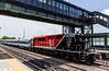 CDOT Brookville BL20GH (130) (MadMartigen) Tags: ny newyork train locomotive yonkers greystone metronorth brookville mnr metronorthrailroad mnrr metronorthtrain mncr bl20gh brookvillebl20gh tamron16300mm