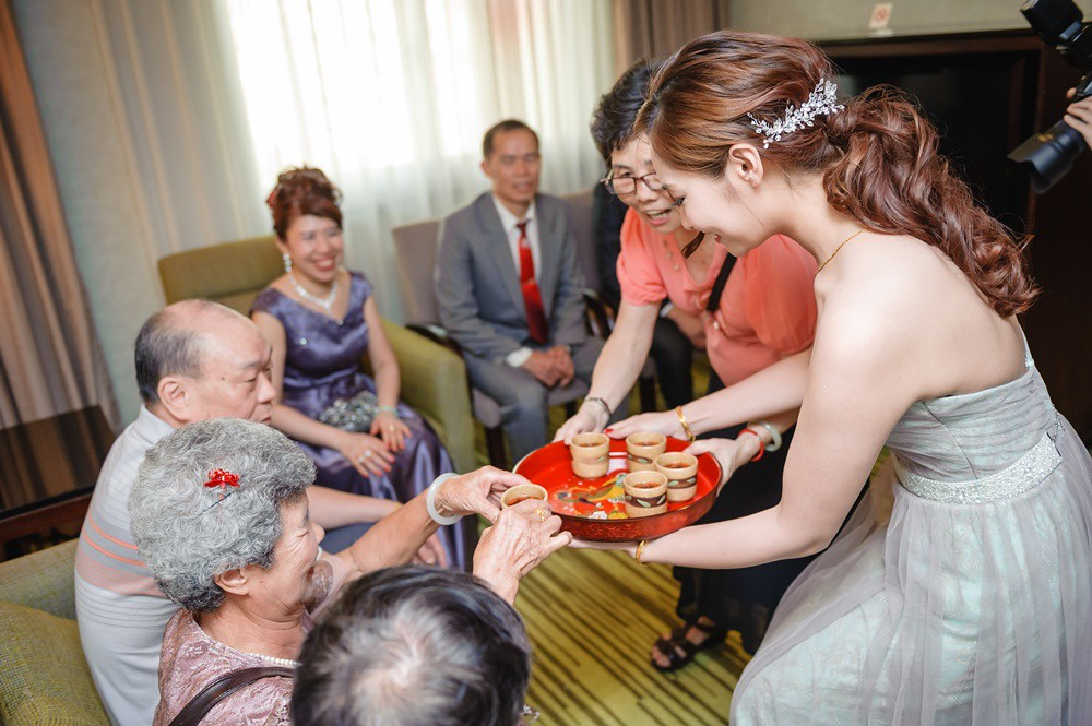 Wedding-0194.jpg