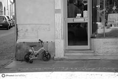 Bagnasco_Lucia_02
